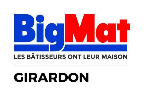 BigMat_GIRARDON_Vertical