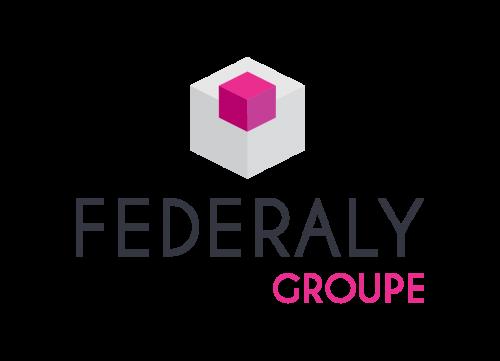 federaly_principal