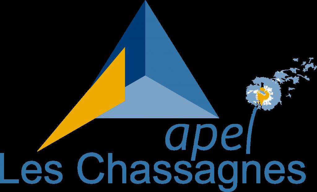 Logo_APEL_C