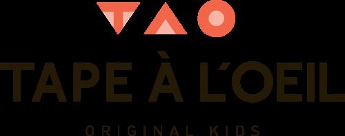 tape-a-loeil-logo